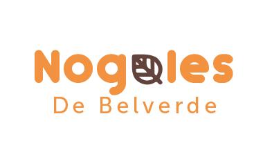 Nogales de Belverde