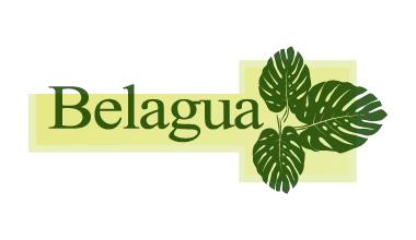 Belagua