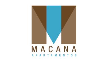 Macana Apartamentos