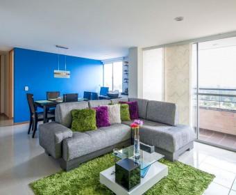 Riogrande Apartamentos