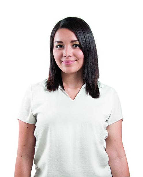 Tatiana Jaramillo