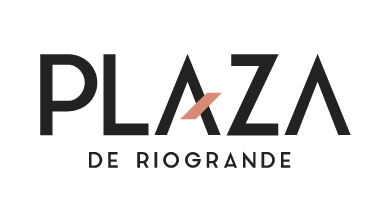 Plaza de Riogrande