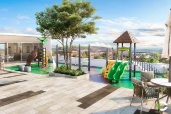Oasis de Riogrande