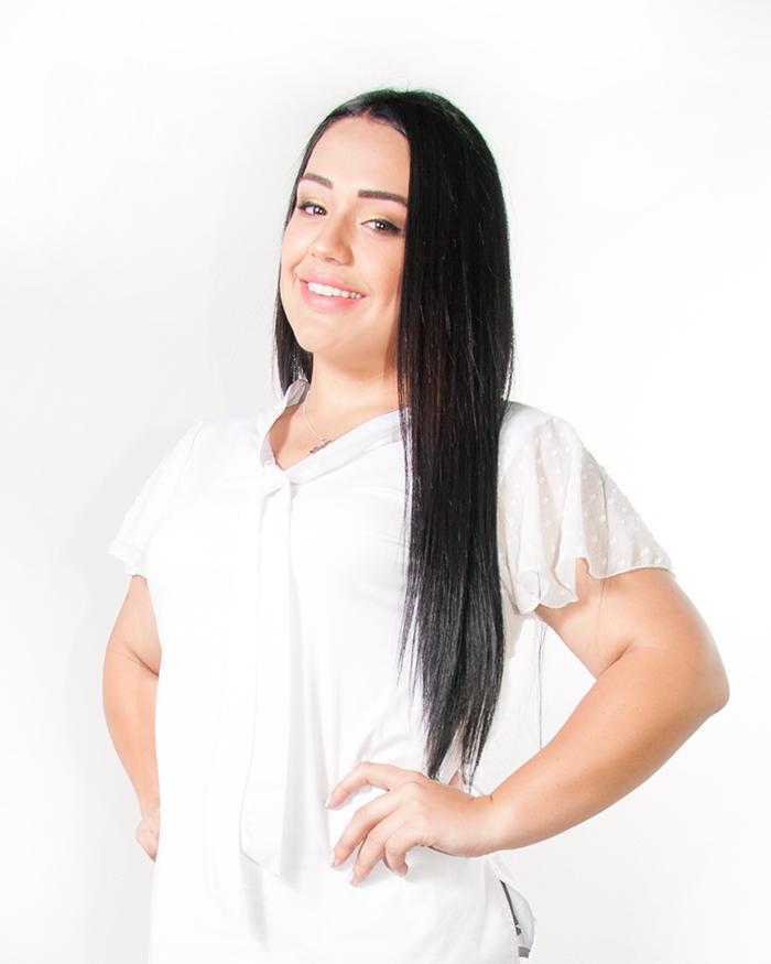 Mariana Velasquez