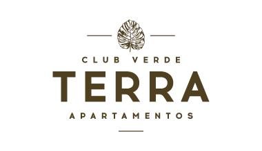 Club Verde Terra Apartamentos