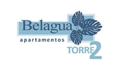 Belagua Torre 2