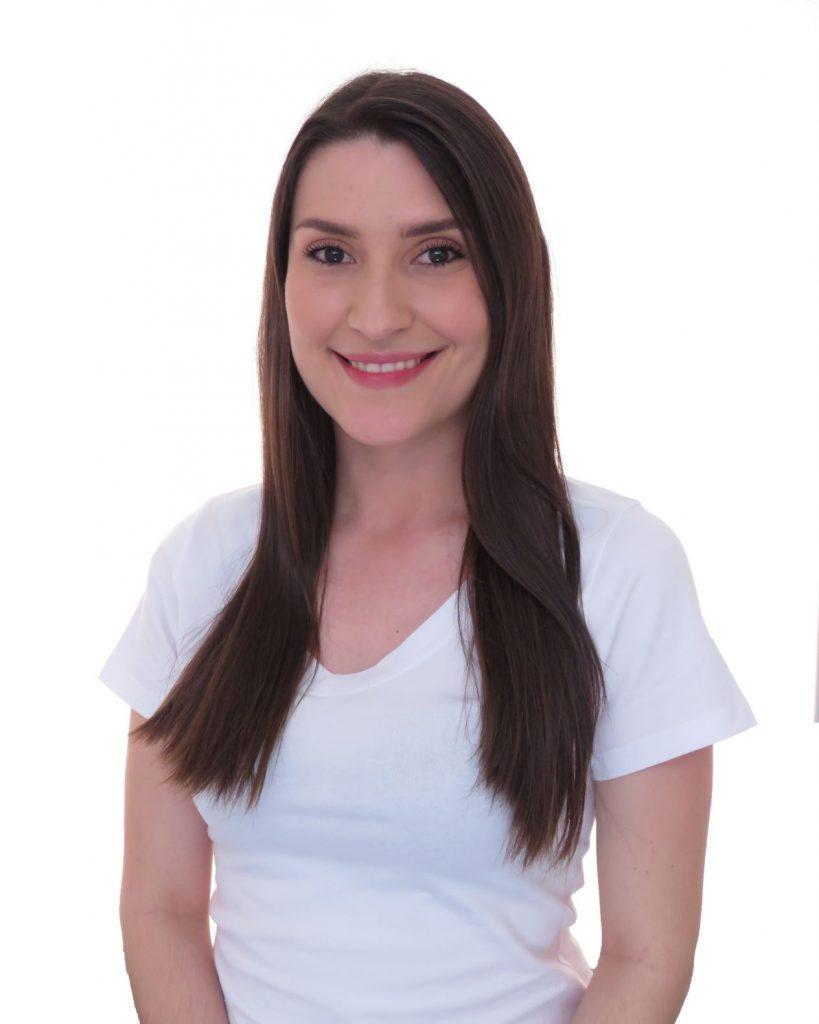 Daniela Londoño