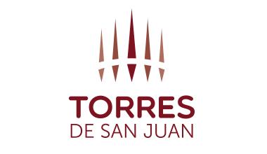 Torres de San Juan