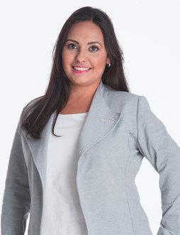 Alix Mejía Barón