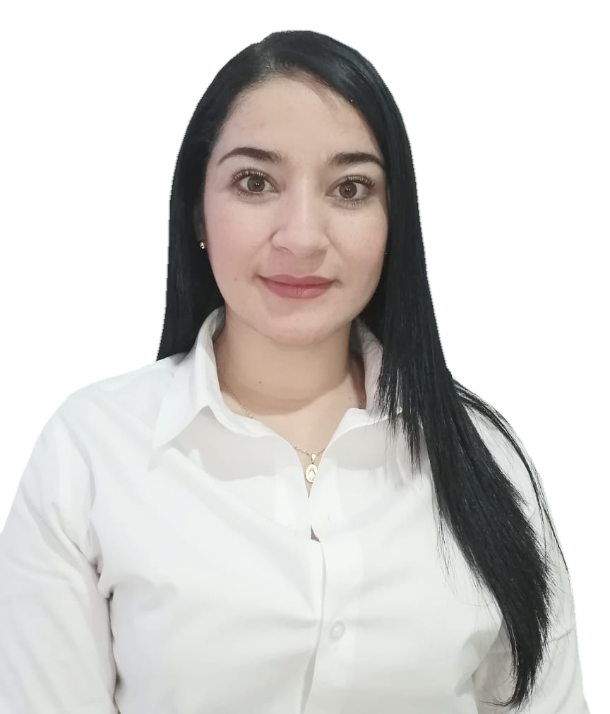 Ana Maria Espinosa