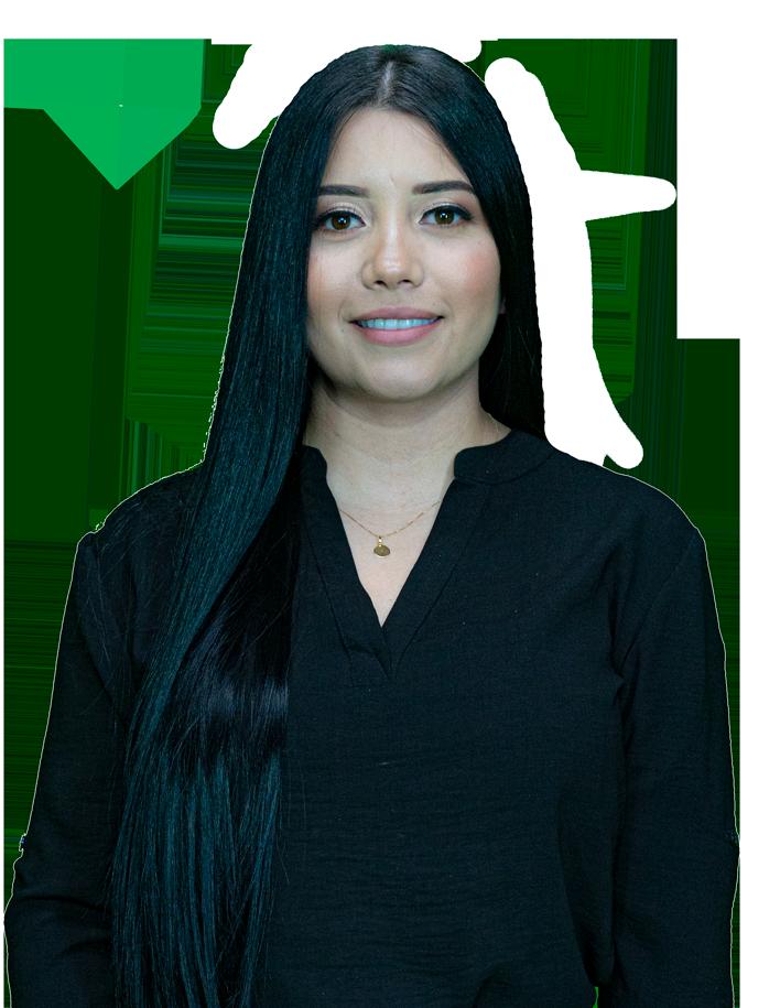 Silvana Galeano