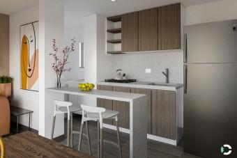Olivar Apartamentos