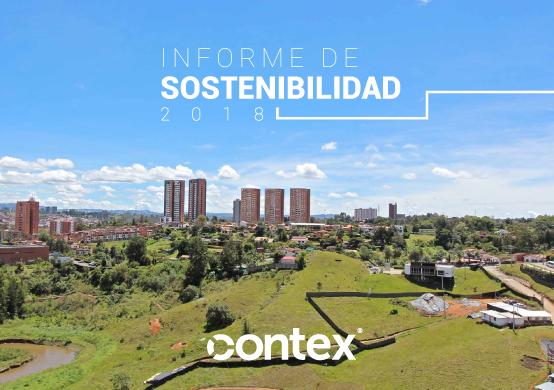 informe-sostenibilidad-2018