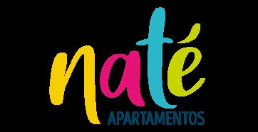 Naté Apartamentos