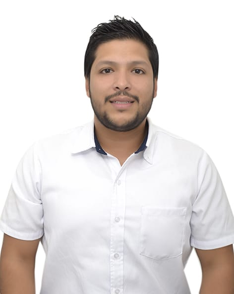 Santiago Puerta