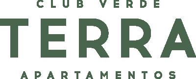 Club Verde Terra