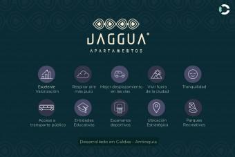 Jaggua