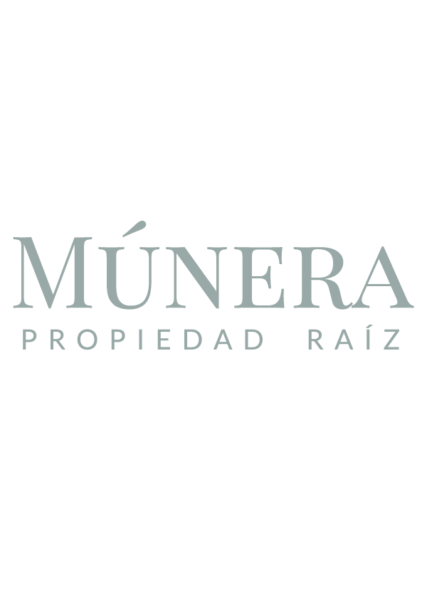 Marcela Múnera