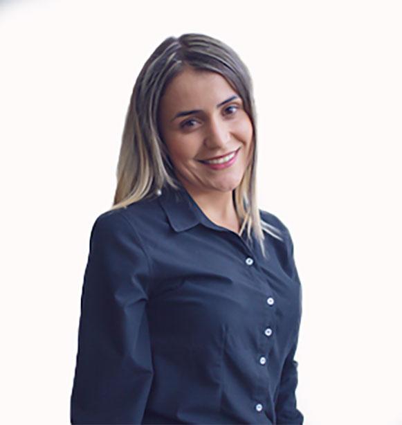 Tatiana García