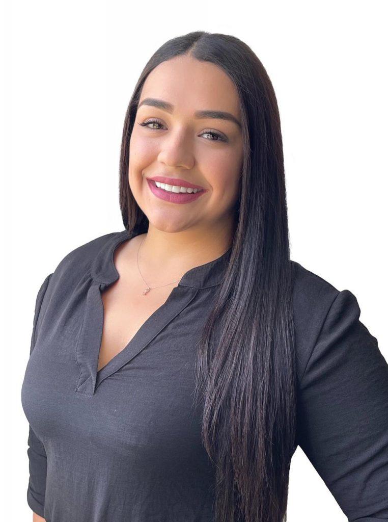 Mariana Velásquez