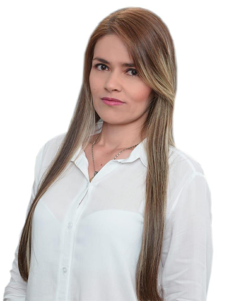 Yuly Herrera Rincón